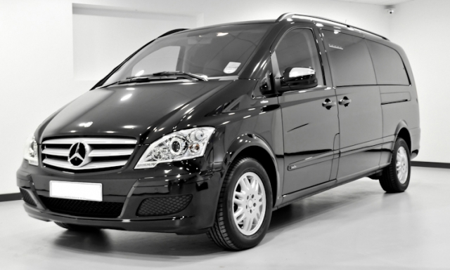 mercedes-viano-7-1-fos-luxus-kulso