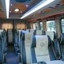 mercedes-sprinter-13-15-luxus-belsob