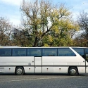 Mercedes Tourismo 53 +1 seater